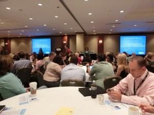 IABCワールドカンファレンスに参加してきました。