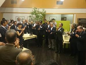 日本広報学会 第21回研究発表 全国大会に参加してきました