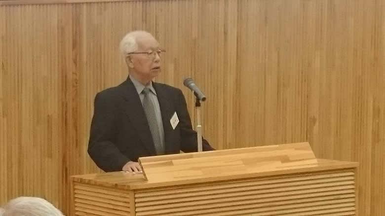 日本広報学会第21回研究発表全国大会