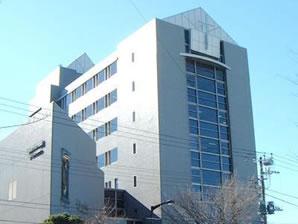 日本カトリック協議会にて研修を実施