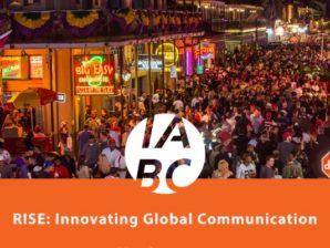 2016 IABC World Conference 報告会のお知らせ