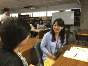 7月5日、香川県職員様向けにソーシャルメディア活用セミナーを実施いたしました。