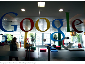 求人応募に年間300万人、Googleが求めるリーダー像