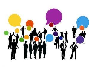 経営が厳しい時こそ、細やかな社内コミュニケーションを