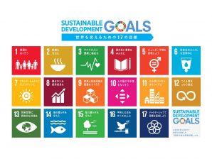 持続可能な企業活動の深化を